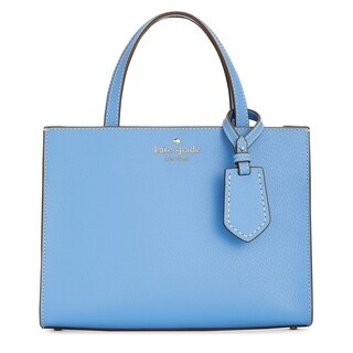 Kate Spade New York Thompson Street Sam Small Satchel Fable Blue