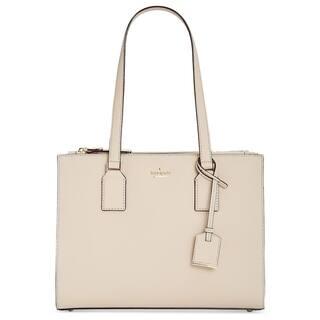 7e33a8ce926 Magnet Kate Spade Handbags   Shop our Best Clothing   Shoes Deals ...