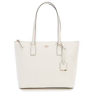 Kate Spade New York Cameron Street Lucie Tote Cement