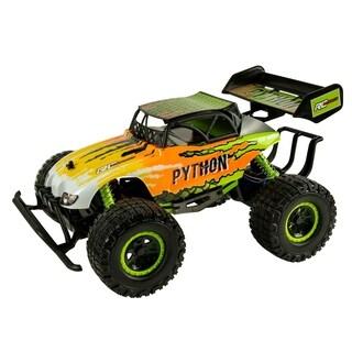 1:10 R/C 9.6V Pro Plus Python
