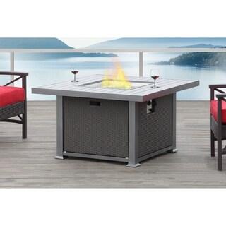 Ove Decors Ventura Fire Table