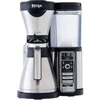 Ninja Coffee Bar with Stainless Steel Carafe