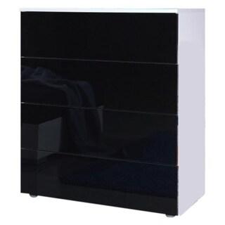 Dresser TEXAS