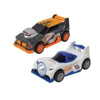 1:43 Hot Wheels Slot Car