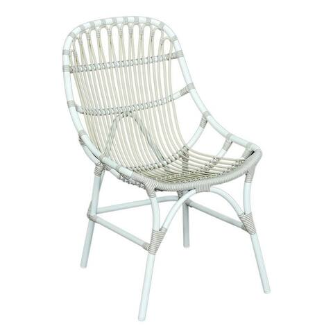 East At Main's Adelyn Outdoor Chair