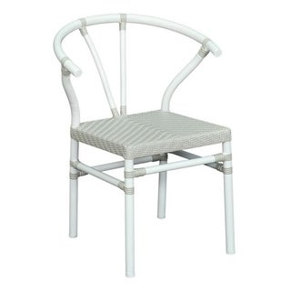 East At Main's Kristi Outdoor Chair