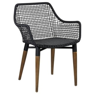 East at Main's Claud Outdoor Chair