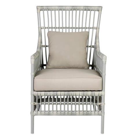 East At Main's Lily Outdoor Chair
