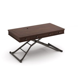Belmont Sit N' Stand Desk