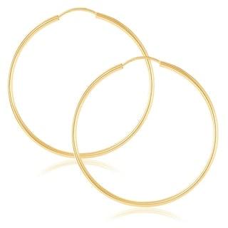 Buy Gold Earrings Online At Overstockcom Our Best Earrings Deals