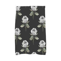 Floral Towels Find Great Bath Linens Deals Shopping At Overstock