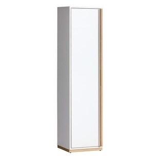 EVADO Display Cabinet