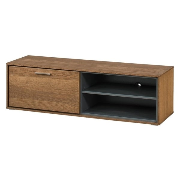 Shop Harmony Small Tv Stand On Sale Free Shipping Today