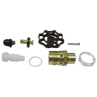 Woodford Model 25 Brass Handle Repair Kit