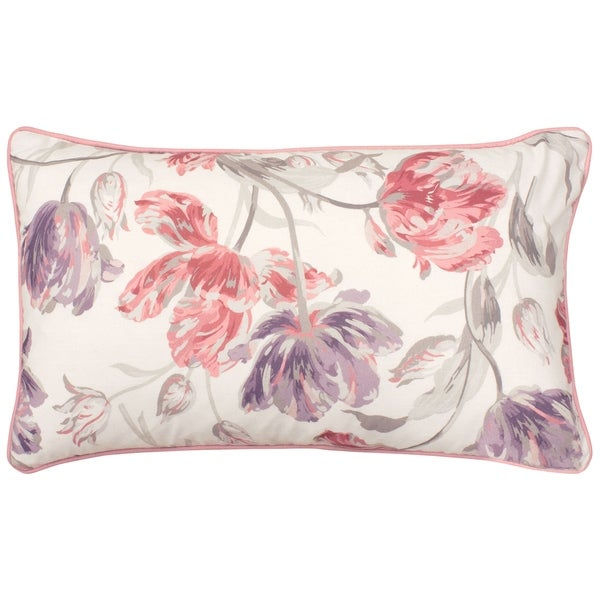 Shop Laura Ashley Gosling 40 X 40 In Decorative Pillow Free Unique Laura Ashley Decorative Pillows