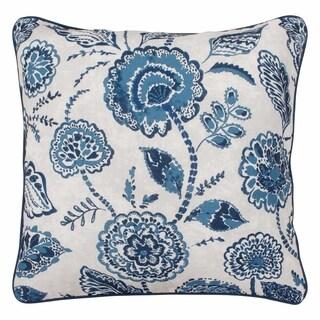 Boho Living Venus 20 x 20 in. Decorative Pillow