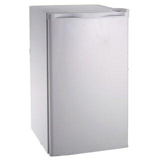 RFR321 IGLOO Mini Refrigerator, 3.2 Cu Ft Fridge,White