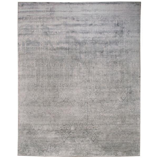 Shop Wool Nepal Rug (8' X 10')