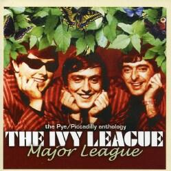 Ivy League - Major League: The Collectors Ivy League