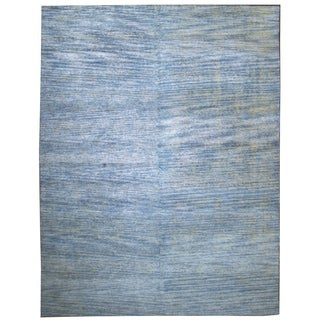 Transitional Rug (8'10'' x 11'11'') - 8'10'' x 11'11''
