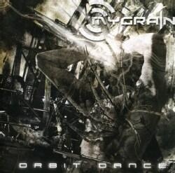 My Grain - Orbit Dance