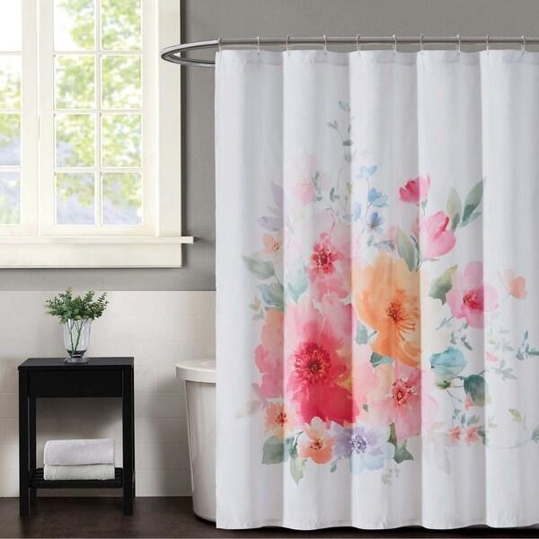 365304b4680 Shop Christian Siriano Bold Floral 72