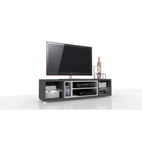 SHADES TV Stand