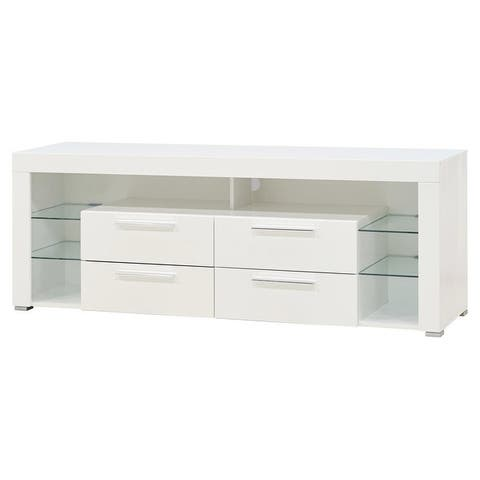 GOAL Large TV Stand