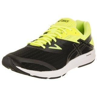 Asics Men's Amplica Running Shoe