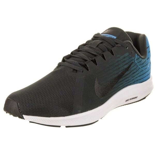 c4945e9b4dc Shop Nike Men s Downshifter 8 Running Shoe - Free Shipping Today ...