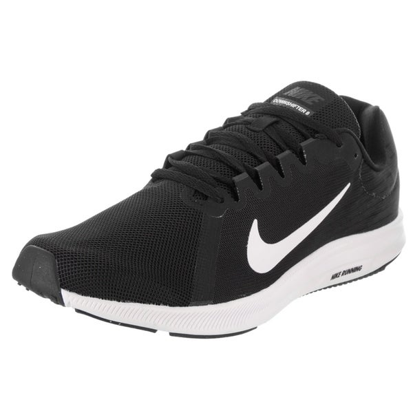 dcdf08020d3d Shop Nike Men s Downshifter 8 Running Shoe - Free Shipping Today ...