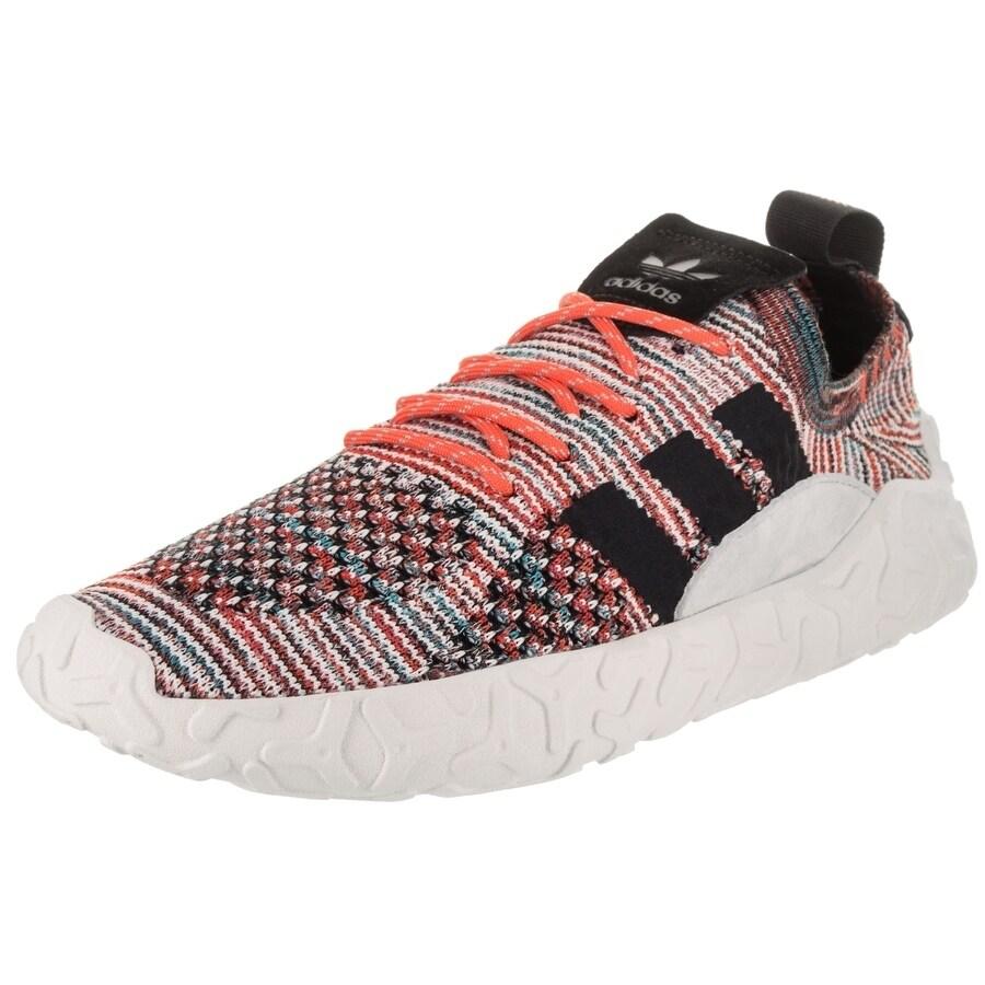 Running Adidas Primeknit Originals F22 Shoe Men's OPuXZki