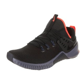Nike Men's Free Motcon Training Shoe