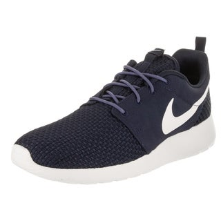 Nike Men's Roshe One SE Running Shoe