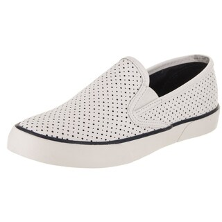 Sperry Top-Sider Women's Pier Side Slip-On Loafers & Slip-Ons Shoe