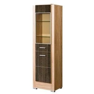 CARMELO Cabinet