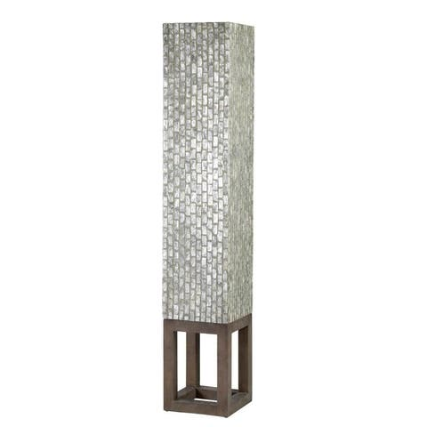 Floor Lamps Find Great Lamps Amp Lamp Shades Deals