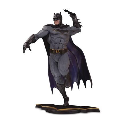 DC Comics Core Batman PVC Statue