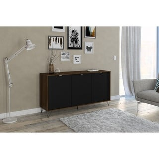 Link to Polifurniture Montreal Sideboard Similar Items in Dining Room & Bar Furniture