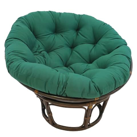 Buy Green Throw Pillows Online at Overstock | Our Best Decorative ...