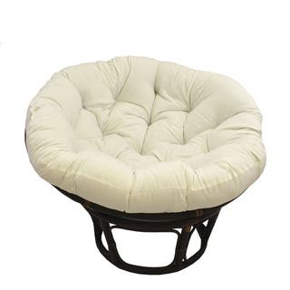 Swell Buy White Throw Pillows Online At Overstock Our Best Cjindustries Chair Design For Home Cjindustriesco
