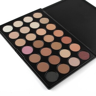 M.B.S 28 Color Eyeshadow Palette