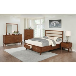 Amazing Bedroom Sets With Storage Painting