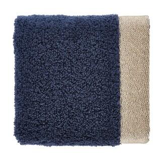 Five Queens Court Lillian Turkish Cotton Bath Towel