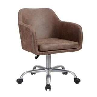 Richard Office Chair
