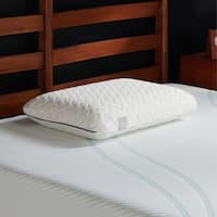 TEMPUR-ProForm Cloud Extra-Soft Pillow
