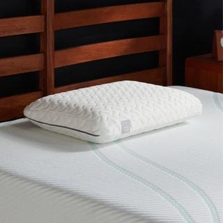 Link to TEMPUR-Cloud Pillow Similar Items in Pillows