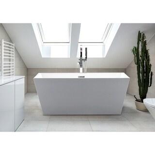 Sophia Freestanding Bathtub