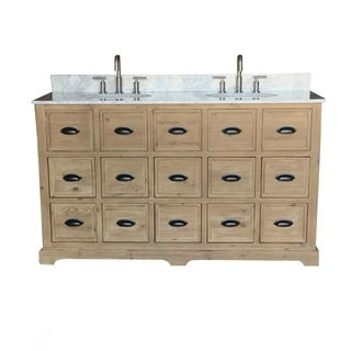 New Products - Bathroom Vanities & Vanity Cabinets For Less ... on kitchen curtains for less, swimming pools for less, cabinets for less, caskets for less, dress for less,