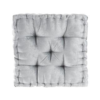 buy green throw pillows online at overstock com our best rh overstock com
